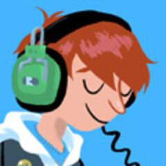 Mike Laughead's Profile Picture
