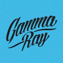 Gamma-Ray's Profile Picture