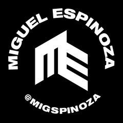 migfunk's Profile Picture
