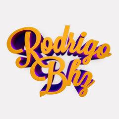 rodrigobhz's Profile Picture