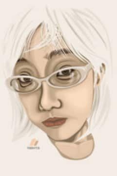 haidi shabrina's Profile Picture