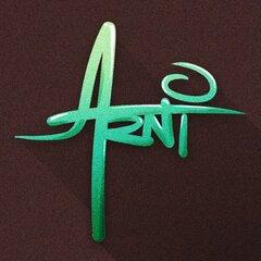 albertoarni's Profile Picture