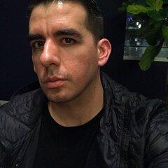 tabryant's Profile Picture