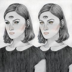 reverse-collide's Profile Picture