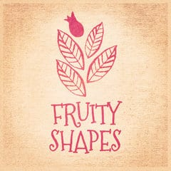 fruity-shapes's Profile Picture