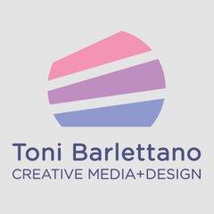 tbarlettano's Profile Picture