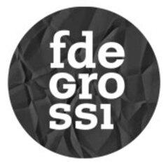 fdegrossi's Profile Picture