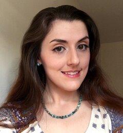 ErinHesser's Profile Picture