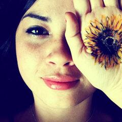 NandaCorrea's Profile Picture