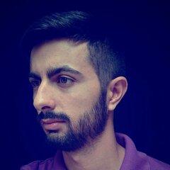 mateusquandt's Profile Picture