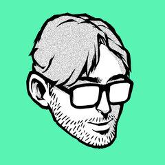 emanoelmelo's Profile Picture