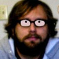 barakhardley's Profile Picture