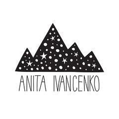 Anita Ivancenko's Profile Picture