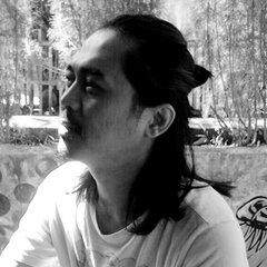 barmalisiRTB's Profile Picture