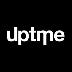 uptme's Profile Picture