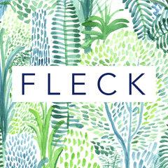 Fleck's Profile Picture