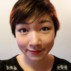 hellofromthemoon's Profile Picture