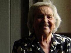 vo maria's Profile Picture