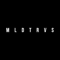 mldtrvs's Profile Picture
