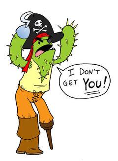 Cactus Pirate Jr.'s Profile Picture
