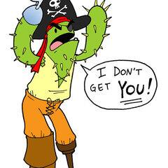 Cactus Pirate Jr.'s Profile Picture