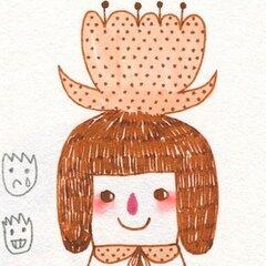 minifanfan's Profile Picture