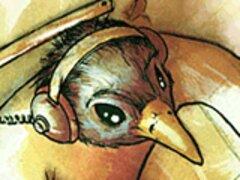 almozline's Profile Picture