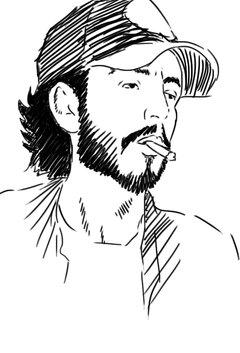 alexbadaro's Profile Picture