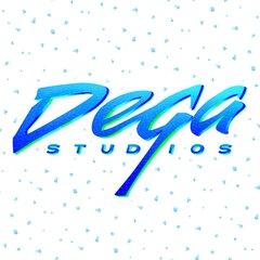 DegaStudios's Profile Picture