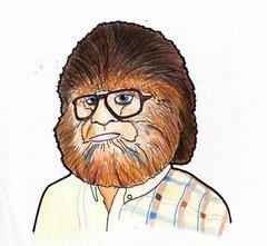 Dorito bandito's Profile Picture