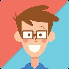 HenriqueAthayde's Profile Picture