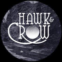 HawkandCrow's Profile Picture