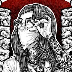 winya's Profile Picture
