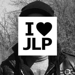 iheartjlp's Profile Picture