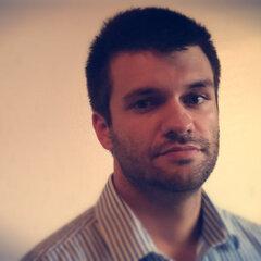 Ellsswhere's Profile Picture