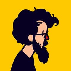 prrr's Profile Picture