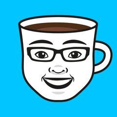 Coffee_man's Profile Picture