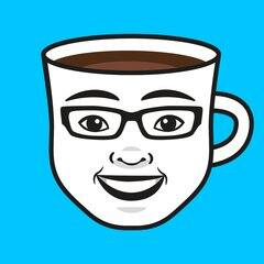 Coffee_man's Profile Picture
