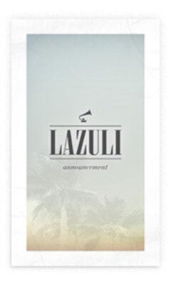 Lazuli Creative's Profile Picture