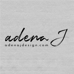 AdenaJ's Profile Picture