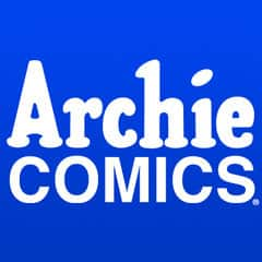 ArchieComics's Profile Picture
