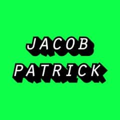 jacobpatrick's Profile Picture