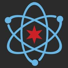ScienceMarchChi's Profile Picture