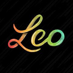 Leo Canham's Profile Picture