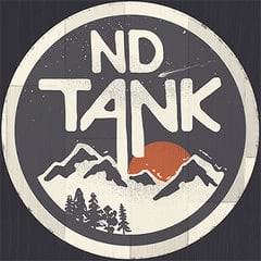 NDTank's Profile Picture