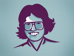 joaolauro's Profile Picture