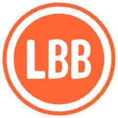 lunchboxbrain's Profile Picture