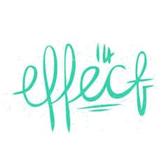 effect14's Profile Picture
