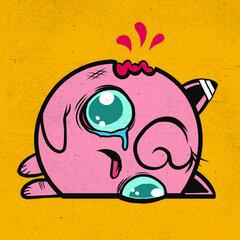 jublin's Profile Picture
