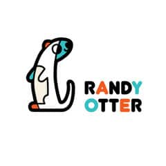 randyotter3000's Profile Picture